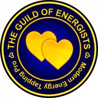 Modern Enerji Tapping Profesyonel with Gulay Gecu - 20-30 June 2020
